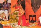 Recital Vozes Negras tem programação especial no Novembro Negro | Foto: