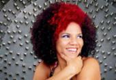 Juliana Ribeiro recebe 30 artistas para espetáculo em homenagem à Clementina de Jesus | Foto: