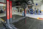 Alinhamento de pneus: Quando fazer? | Foto: