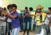 Projeto fortalece a identidade negra entre estudantes de escolas da rede pública | Foto: