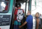 Linhas de ônibus de doze bairros passam por mudanças em Salvador | Foto: