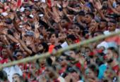 Leão precisa vencer em casa diante do Cruzeiro para se livrar do Z-4 | Foto: