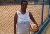 Presidente de time de futebol feminino é morta no Jardim Cajazeiras | Foto: