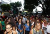 Caminhadas em Salvador marcam o Dia da Consciência Negra | Foto: