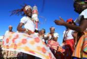 Ganhadeiras celebram o poder da mulher negra | Foto: