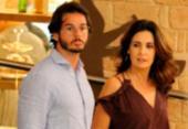 Fátima Bernardes é flagrada em clima de romance com novo affair | Foto:
