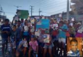 Morador do Lobato está desaparecido desde o dia 17 | Foto: