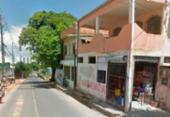 Depósito de bebidas pega fogo em São Marcos | Foto: