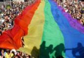 Parada LGBT de Feira de Santana será realizada neste domingo | Foto: