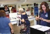 Donos de lojas terão que responder à polícia por irregularidade na Black Friday | Foto: