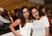 Anitta e Karina Bacchi querem se desgarrar de filha de Gilberto Gil | Foto: Divulgação