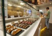 Sobre sabores e afetos | Foto: Alessandra Lori / Ag. A TARDE