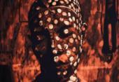 Mostra Implosão Trans é aberta no Museu de Arte Moderna | Foto: