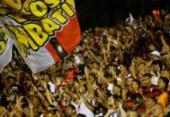 Confira as imagens de Vitória x Palmeiras pelo Brasileirão | Foto: