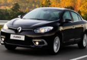 Renault Fluence se despede sem deixar substituto | Foto: