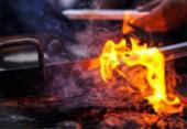 Festival Fogo Premium BBQ vai reunir em Salvador 24 chefs de todo o país | Foto: