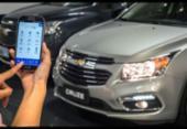 Equipamentos de segurança ajudam a proteger seu carro | Foto: