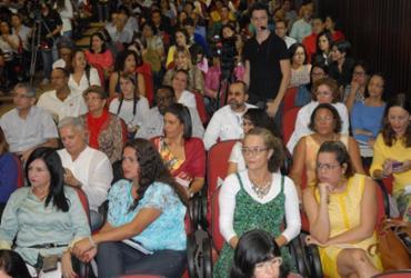 Seminários Territoriais discutem a reforma do Ensino Médio