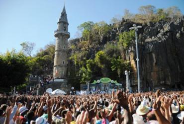 Novos produtos turísticos para o Estado deverão ser criados a partir de pesquisas da SETUR