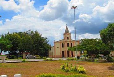 Povoados de Antônio Cardoso irão receber sistema de abastecimento de água