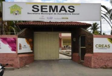 SEMAS divulga programação de eventos do CRAS de Riacho da Guia