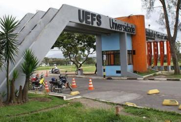 Universidades estaduais anunciam concursos com 167 vagas | Divulgação