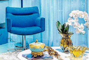 Crie espaço em casa para afastar estresse e relaxar  