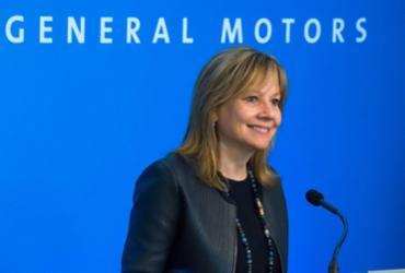 A mulher, o carro e a discriminação