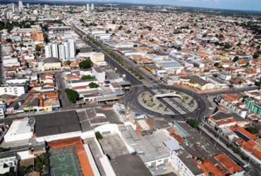 Convênio entre Estado e município garante continuidade dos serviços da Embasa em Feira de Santana