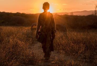 Western brasileiro 'O Matador', de Marcelo Galvão, estreia na Netflix