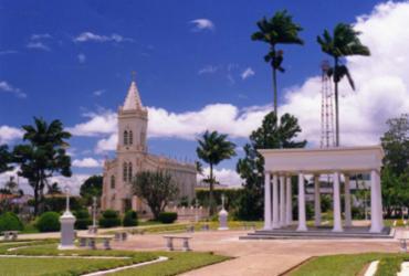 Prefeitura de Amargosa dá início à campanha de arrecadação do IPTU