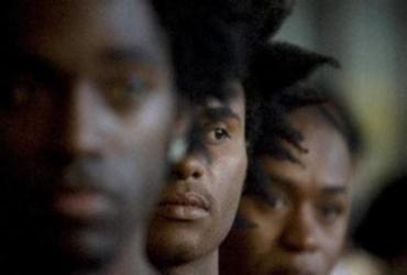 SEI divulga Pesquisa de Emprego e Desemprego no segmento da população negra