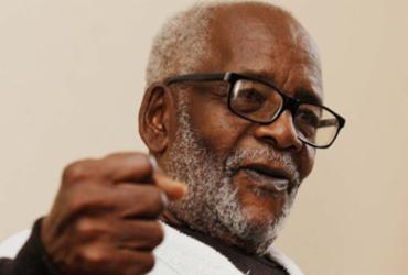 Mestre King ganha tripla homenagem no mês da Consciência Negra