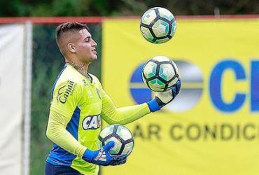 Bahia quer acabar sina de 23 anos sem vencer o Santos em Salvador