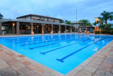 Ainda há lugar para condomínio-clube em Salvador?  