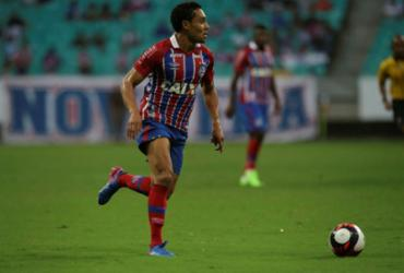 Bahia enfrenta o Sport para continuar sonhando com a Libertadores