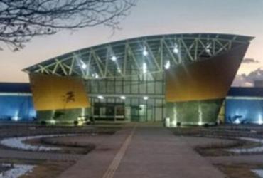 Policlínica de Guanambi será inaugurada nesta sexta-feira