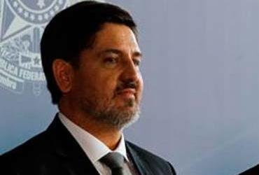 Novo diretor da PF, Segovia diz que Lava Jato será prioridade