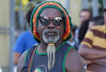 Atos e caminhadas marcam Dia da Consciência Negra