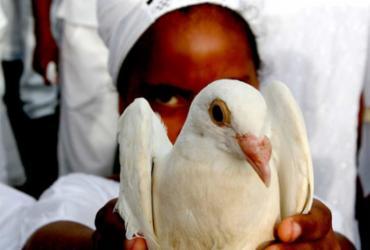 Atos públicos homenageiam Zumbi e luta antirracista
