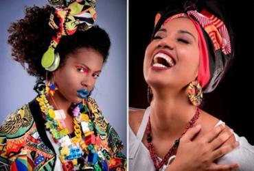 Performances de dança e teatro celebram o povo negro