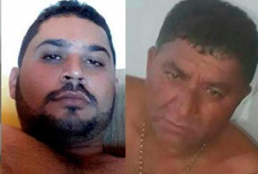 Ciganos suspeitos de matar PM em Jeremoabo são identificados