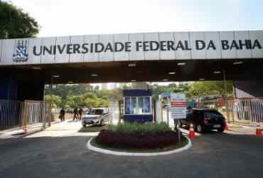Ufba divulga resultado preliminar de concurso para servidor