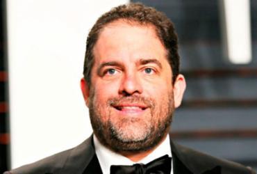 Filme sobre criador da Playboy é adiado após diretor ser suspeito de abuso |