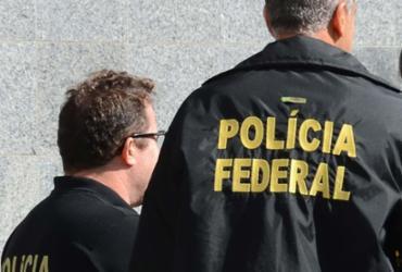 Ex-gerente da Transpetro é preso em Camaçari em nova fase da Lava Jato