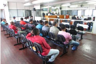 Câmara de Morro de Chapéu aprova título de Utilidade Pública para associações de moradores