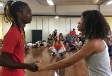 Festival de Teatro está entre as novidades do 5º Encontro Estudantil