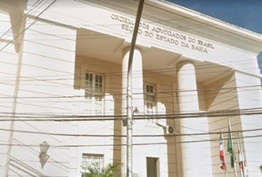 Advogados são condenados a pagar mais de R$ 30 mil de indenização a cliente