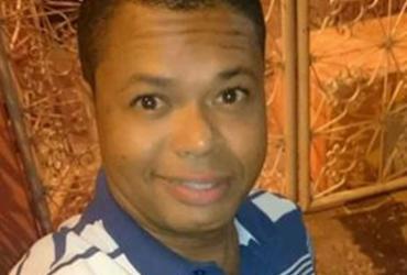 Morador do Lobato está desaparecido desde a última sexta-feira