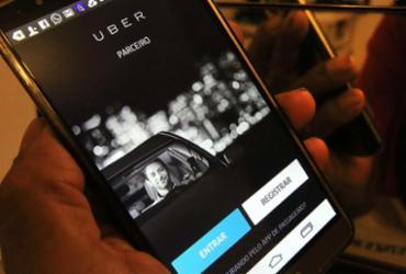 Venda de 24 mil veículos à Uber será a maior da história da Volvo
